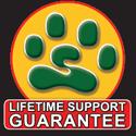 guarantee-new-125